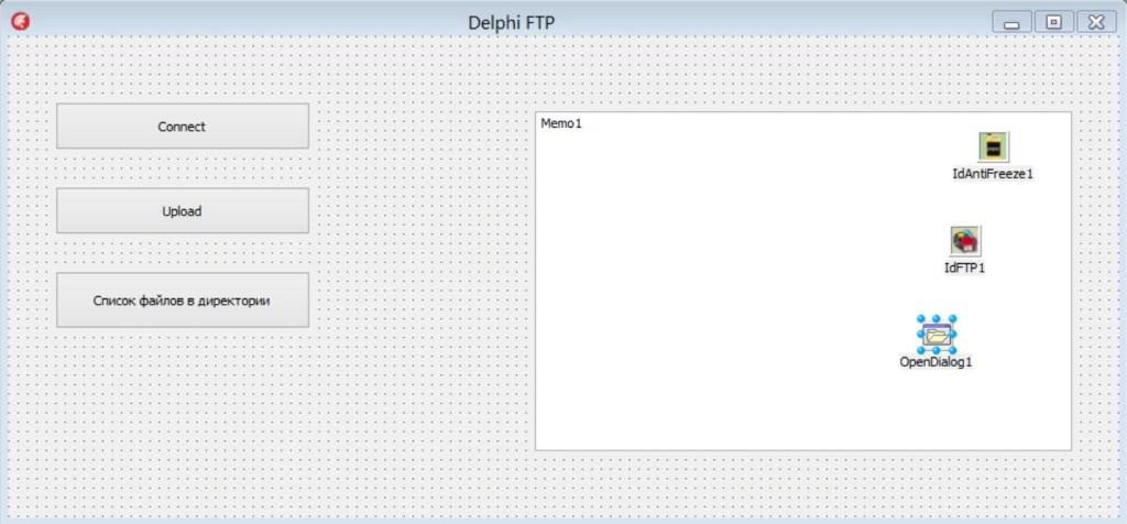 файл хостинг без регистрации