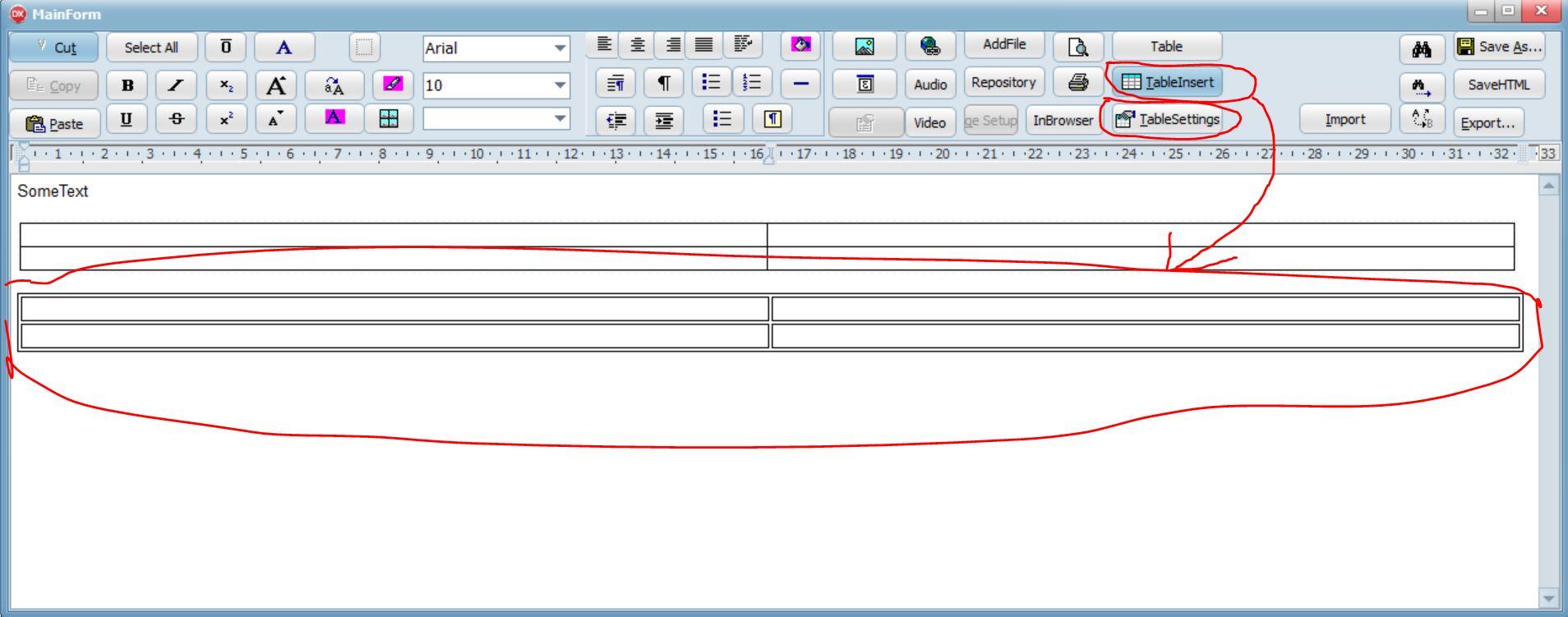 Как сделать жирный шрифт в Ворд и Эксель за 3 шага 34